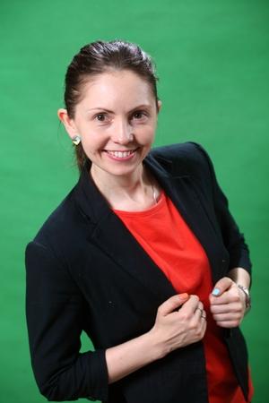 18-Валиахметова Ю.И. учитель информатики