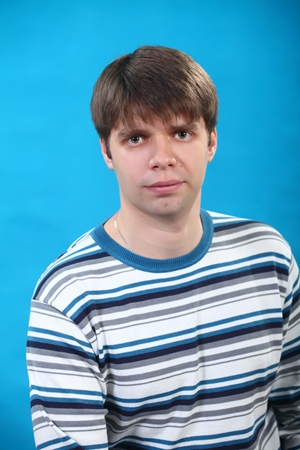 Хальзов К.С. учитьель информатики IMG 8748