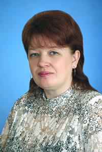 Kudrjashova
