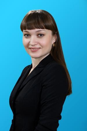 Миргазиянова Регина Александровна замдиректора по ВР психолог IMG 6519